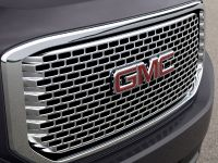 2015 GMC Yukon Denali, 8 of 16