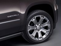 2015 GMC Yukon Denali, 9 of 16