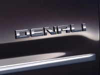 2015 GMC Yukon Denali, 11 of 16