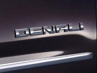 2015 GMC Yukon Denali, 11 of 16