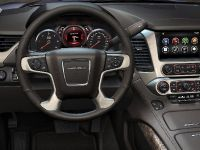 2015 GMC Yukon Denali, 14 of 16