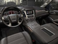 2015 GMC Yukon Denali, 15 of 16
