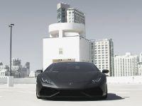2015 GMG Lamborghini Huracan, 1 of 29