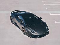 2015 GMG Lamborghini Huracan, 4 of 29