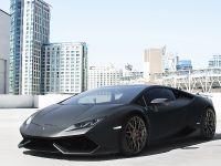 2015 GMG Lamborghini Huracan, 5 of 29