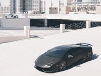 2015 GMG Lamborghini Huracan, 9 of 29