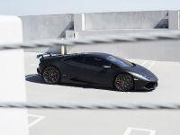2015 GMG Lamborghini Huracan, 11 of 29