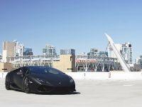 2015 GMG Lamborghini Huracan, 13 of 29