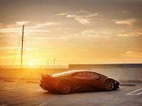 thumbnail image of 2015 GMG Lamborghini Huracan