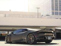 2015 GMG Lamborghini Huracan, 15 of 29