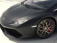2015 GMG Lamborghini Huracan, 16 of 29