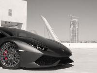 2015 GMG Lamborghini Huracan, 17 of 29