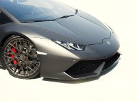 2015 GMG Lamborghini Huracan, 18 of 29