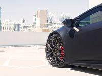 2015 GMG Lamborghini Huracan, 19 of 29