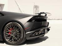 2015 GMG Lamborghini Huracan, 20 of 29