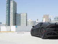 2015 GMG Lamborghini Huracan, 21 of 29