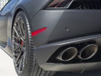 2015 GMG Lamborghini Huracan, 22 of 29