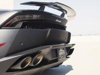2015 GMG Lamborghini Huracan, 23 of 29