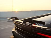 2015 GMG Lamborghini Huracan, 26 of 29