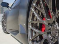 2015 GMG Lamborghini Huracan, 28 of 29