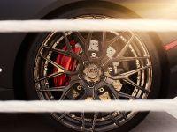 2015 GMG Lamborghini Huracan, 29 of 29