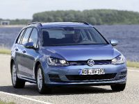 2015 Golf Models With BlueMotion Engines, 2 of 7