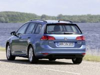 2015 Golf Models With BlueMotion Engines, 3 of 7