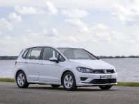 2015 Golf Models With BlueMotion Engines, 4 of 7