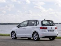 2015 Golf Models With BlueMotion Engines, 5 of 7