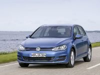 2015 Golf Models With BlueMotion Engines, 6 of 7