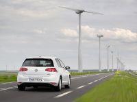 2015 Volkswagen Golf TSI BlueMotion, 5 of 8