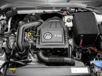 2015 Volkswagen Golf TSI BlueMotion, 8 of 8