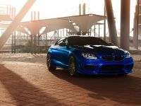 2015 Hamann BMW M6 F13 Mirr6r by fostla.de , 2 of 11