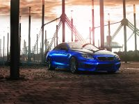 2015 Hamann BMW M6 F13 Mirr6r by fostla.de , 3 of 11