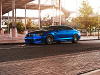 2015 Hamann BMW M6 F13 Mirr6r by fostla.de , 4 of 11