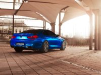 2015 Hamann BMW M6 F13 Mirr6r by fostla.de , 6 of 11