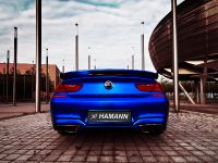 2015 Hamann BMW M6 F13 Mirr6r by fostla.de , 7 of 11