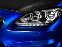 2015 Hamann BMW M6 F13 Mirr6r by fostla.de , 10 of 11