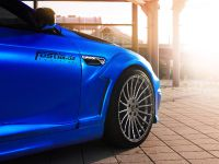 2015 Hamann BMW M6 F13 Mirr6r by fostla.de , 11 of 11