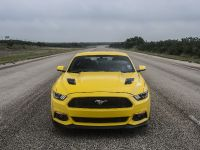 2015 Hennessey Ford Mustang GT Supercharged , 1 of 27