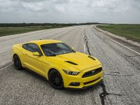 2015 Hennessey Ford Mustang GT Supercharged , 4 of 27