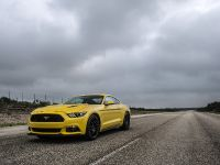 2015 Hennessey Ford Mustang GT Supercharged , 9 of 27