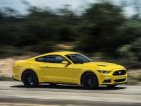 2015 Hennessey Ford Mustang GT Supercharged , 16 of 27