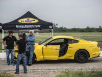 2015 Hennessey Ford Mustang GT Supercharged , 17 of 27