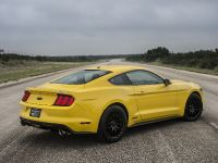 2015 Hennessey Ford Mustang GT Supercharged , 18 of 27