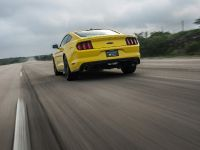 2015 Hennessey Ford Mustang GT Supercharged , 19 of 27
