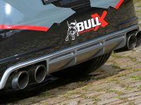 2015 HG-Motorsport Audi TTS, 7 of 12