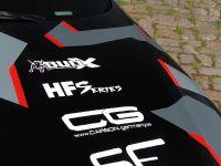 2015 HG-Motorsport Audi TTS, 9 of 12