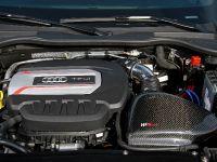 2015 HG-Motorsport Audi TTS, 11 of 12