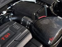 2015 HG-Motorsport Volkswagen Golf 7 GTI and Polo 6C GTI, 8 of 9